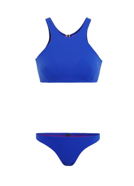SWIMWEAR BLUE ENERGY